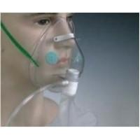 Маска кислородная взрослая