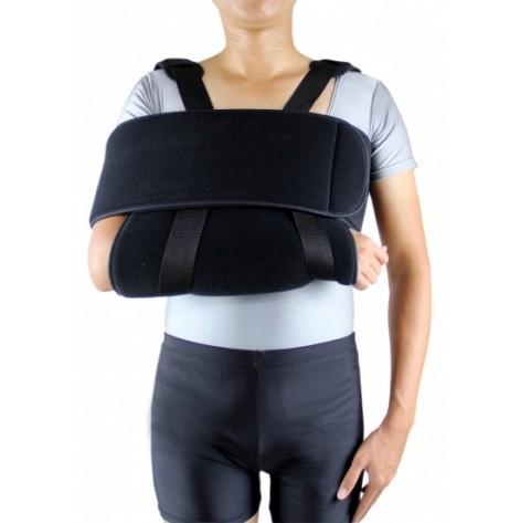 Купить О4-039/UNI Бандаж плечевой (О2-007). Изображение №1