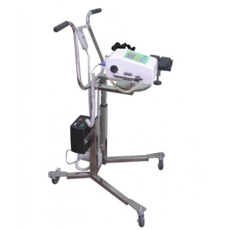 Купить Система непрерывного пассивного движения суставов запястья Тр-Е3 (Тр-Е3). Изображение №1