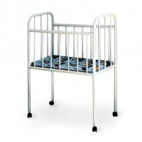 Кровать детская функциональная для детей до 1 года КД-1