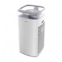 Очиститель воздуха Cooper&Hunter CH-P55W5I Tien-shan, до 70 м2, 5-слойный фильтр, ионизатор, таймер