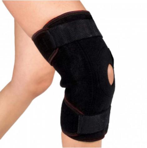 Купить Бандаж на колено OSD-ARK5104 (OSD-ARK5104). Изображение №1
