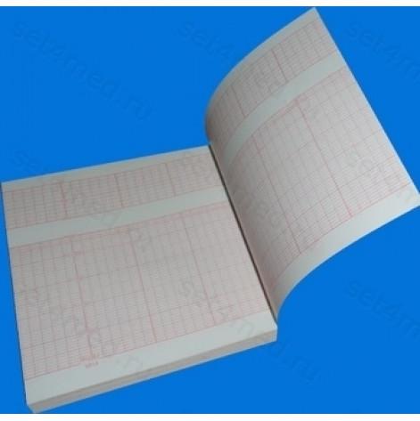 Купить Бумага 130*120*250 (64497). Изображение №1