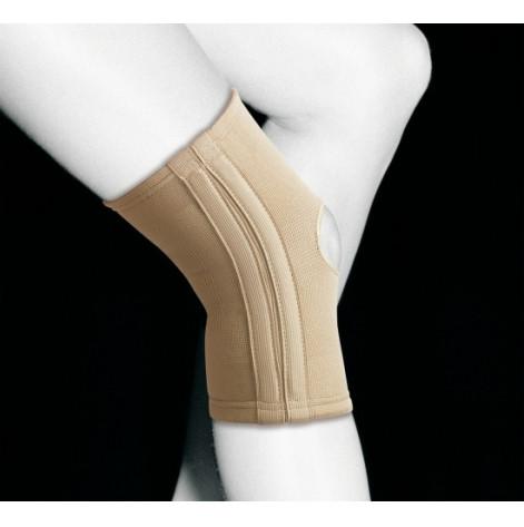 Купить TN-211/1 Ортез на коленный сустав эластичный с поддержкой (p.S) (TN-211/1). Изображение №1