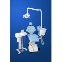 Универсальная стоматологическая установка Виоладент-К