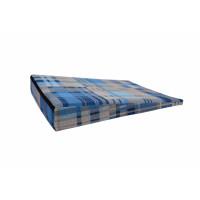 Терапевтическая клиновидная подушка рефлюкс при изжоге 17 см