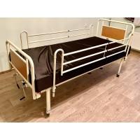 Кровать функциональная на колесах (4 секции) OSD-94V+OSD-90V