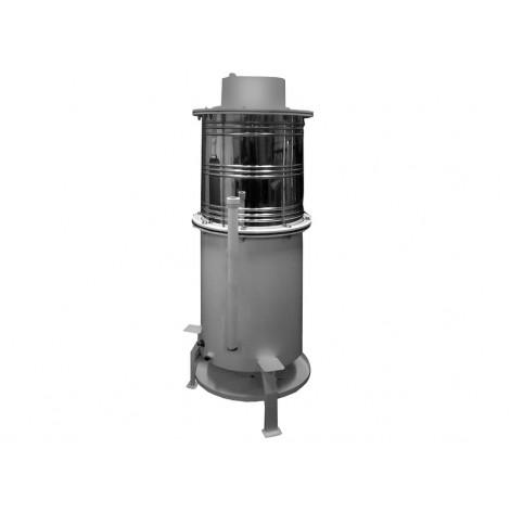 Купить Аквадистиллятор электрический дэ-90м медицинский (850). Изображение №1