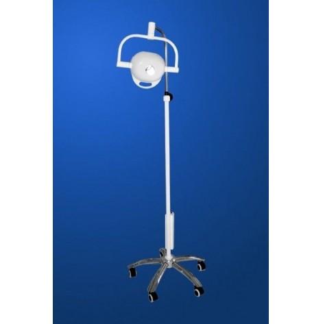 Купить Светильник местного освещения Дент-1 (Дент-1). Изображение №1