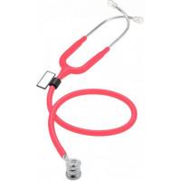 Неонатологический стетофонендоскоп DELUX MDF 787XP 23 Красный