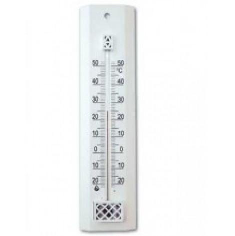 Купить Термометр комнатный П 2 (1226). Изображение №1