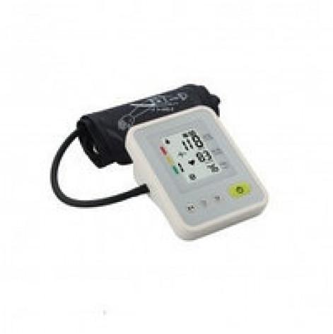 Купить Тонометр цифровий «MEDICARE» U80IH (+ адаптер) (4904). Изображение №1