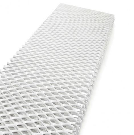 Купить Фильтр PHILIPS HU4136/10 для увлажнителя воздуха (HU4136/10). Изображение №1