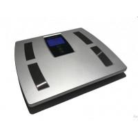 Весы электронные медицинские ТН1245