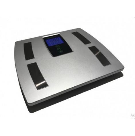 Купить Весы электронные медицинские (5469). Изображение №1