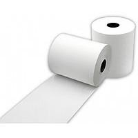 Бумага тепловая 110*20 (белая)