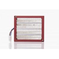 Керамический нагревательный элемент для очистителя Ballu ONE AIR ASP-200, 1200 Вт