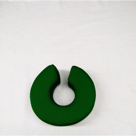 Купить Противопролежневая подушка ролик (R-1-014). Изображение №1