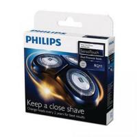 Бритвенный режущий блок Philips RQ11/50
