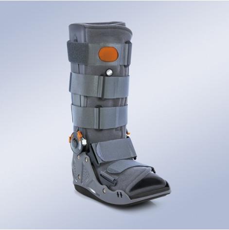 Купить EST-083/2 Ортез на голеностопный сустав-стопу Аир Волкер (p.M) (EST-083/2). Изображение №1