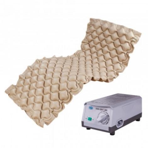 Купить Ячеистый матрас с компрессором OSD-QDC-303 (OSD-QDC-303). Изображение №1