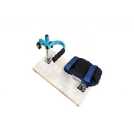 Купить Тренажер ротационный для верхних конечностей кистевой ТРВК-1 (ТРВК-1). Изображение №1