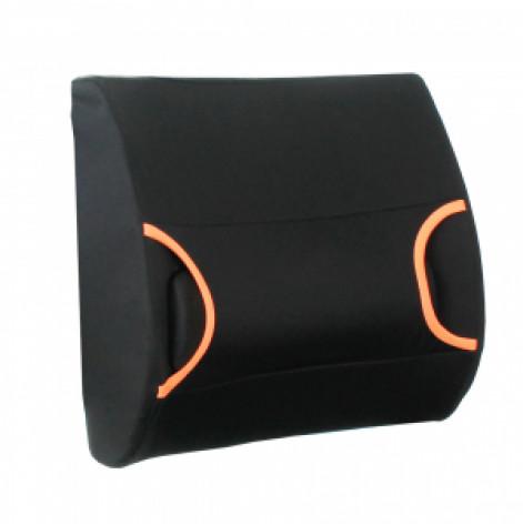 Купить Подушка для поясницы с гелевой вставкой OSD-LP363313-GL (OSD-LP363313-GL). Изображение №1