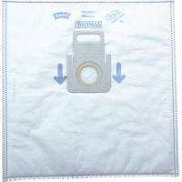 Мешок Thomas для серии Twin/Genius/Hygiene