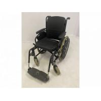 Инвалидная коляска Vermeiren, сиденье 43 см!