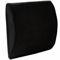 Подушка для поясницы «TRAVEL» OSD-0508..