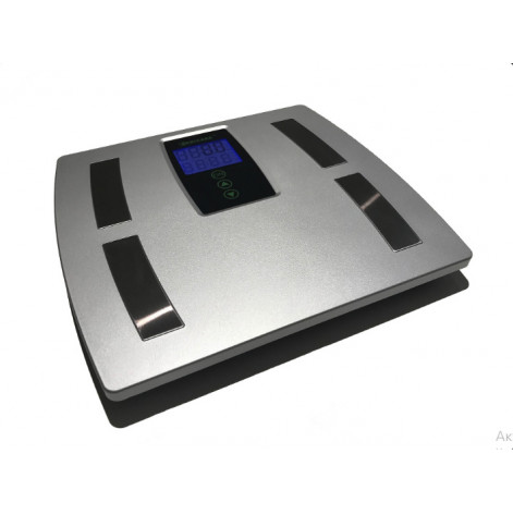 Купить Весы электронные медицинские