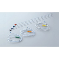 Зонд для кормления педиатрический TRO-NUTRICATH 8 FG, TROGE