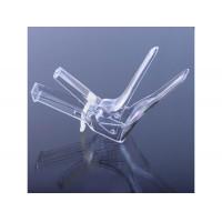 Зеркало гинекологическое поворотно-зубчатое  разме М JS