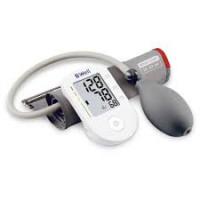 PRO-30 Тонометр, Измеритель артериальн..
