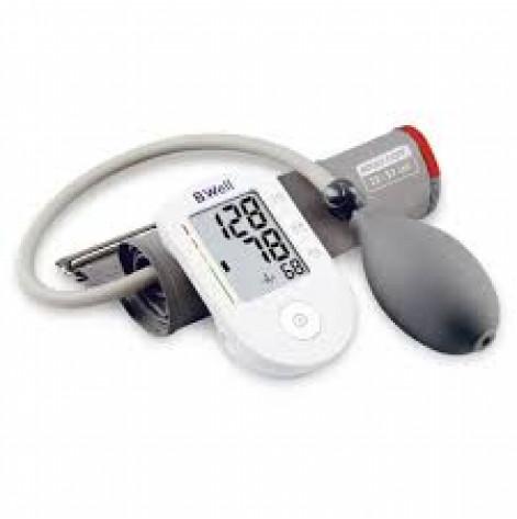 Купить PRO-30 Тонометр, Измеритель артериального давления, манжета размера M-L, с чехлом (PRO-30/M-L). Изображение №1