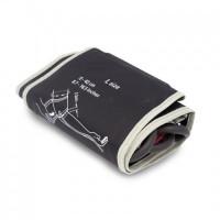 Манжета для електронних тонометрів Microlife 32-42 см