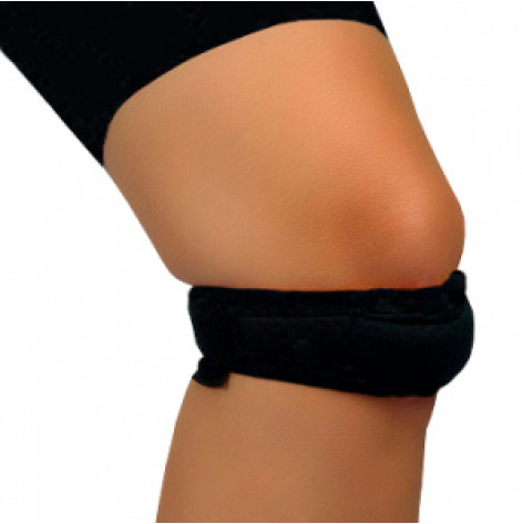 Купить Поддерживающая повязка на колено OSD-ARK2110 (OSD-ARK2110). Изображение №1