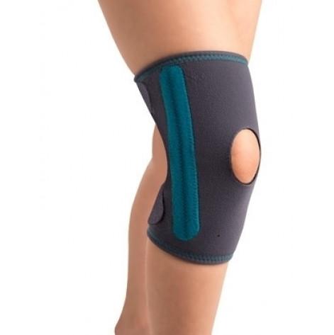 Купить ОР1181 / 2 Ортез на коленный сустав с боковым усилением (ОР1181/2). Изображение №1