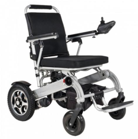Купить Электроколяска инвалидная с автоматическим механизмом складывания OSD-COMPACT (OSD-COMPACT). Изображение №1