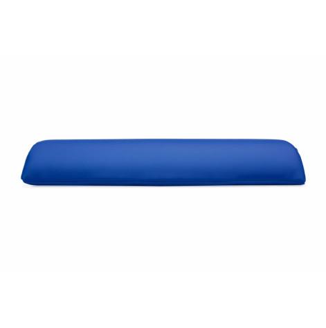 Купить Полувалик для массажа кожзам (R-1-0281). Изображение №1