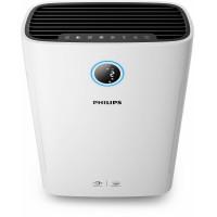 Очиститель и увлажнитель воздуха 2-в-1 PHILIPS Series 2000i AC2729/50