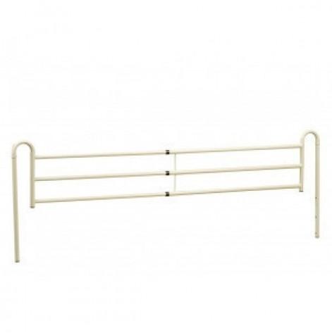Купить Поручни универсальные для медицинской кровати OSD-95V (OSD-95V). Изображение №1