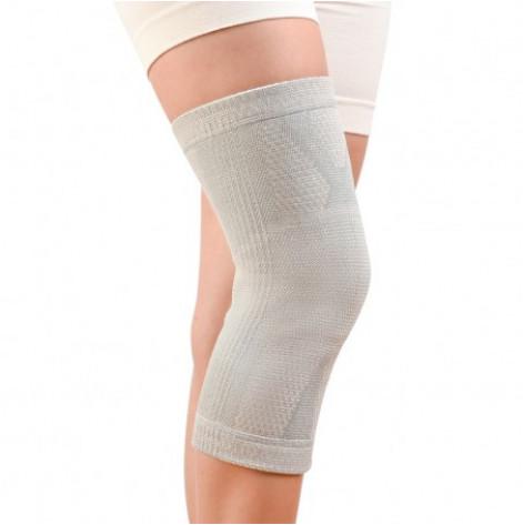 Купить Бандаж на коленный сустав р.4 (3022.4). Изображение №1