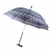 Трость зонт Garcia Artes арт. 1463