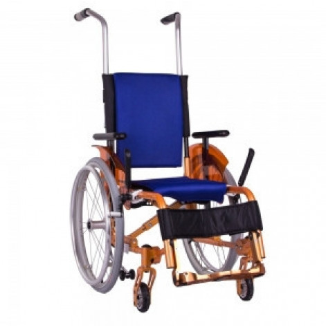 Купить Легкая коляска для детей «ADJ KIDS» OSD-ADJK (OSD-ADJK). Изображение №1