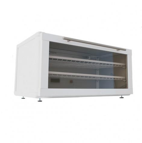 Купить Шкаф медицинский бактерицидный ШМБ 8 (настольный) (ШМБ-8). Изображение №1