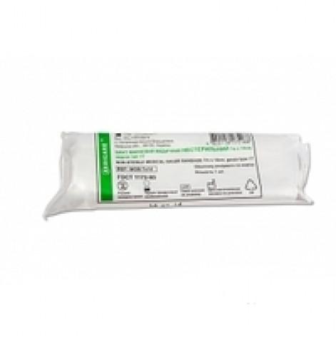 Купить Бинт марлевый медицинский стерильный 7м х 14см
