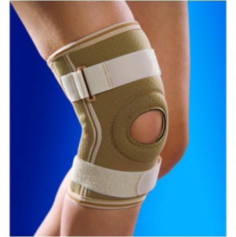 Купить Бандаж на колено повышенной фиксации 0023 (0023). Изображение №1