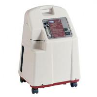 Профессиональный кислородный концентратор Invacare Platinum S