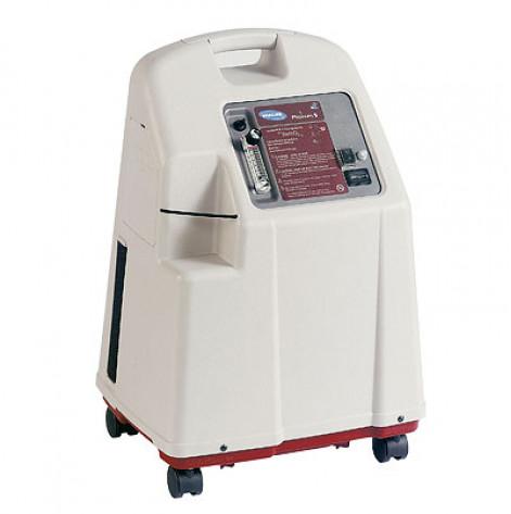 Купить Профессиональный кислородный концентратор Invacare Platinum S (Invacare Platinum S). Изображение №1